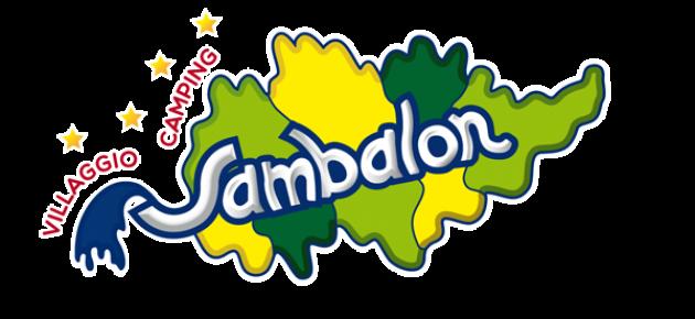 Sambalog